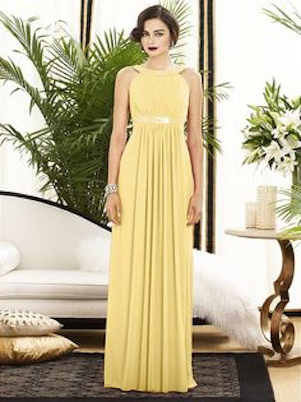 dessy-yellow-bridesmaid-dress-long-art-deco-2