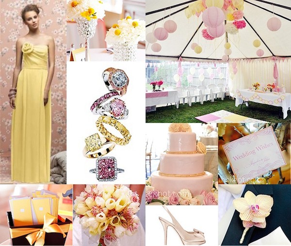 dessy-yellow-bridesmaid-dress-yellow-mustard-trend-vintage-wedding-planning-ideas-4