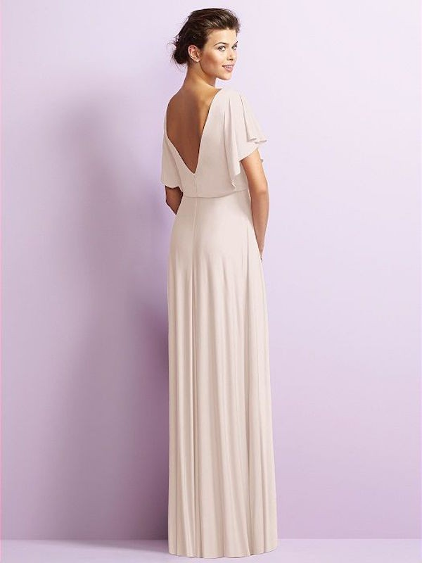 jenny-yoo-bridemaid-dresses-dessy-nordstrom-long