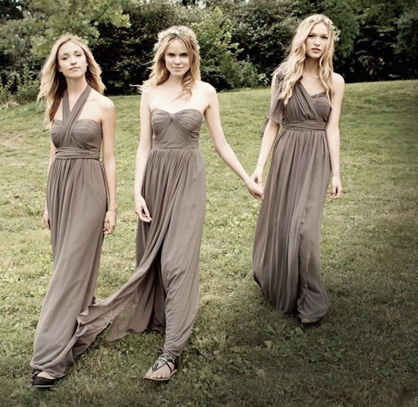 jenny-yoo-bridesmaid-dresses-dessy-long-bohemian