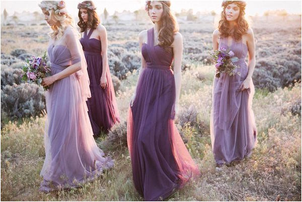 jenny-yoo-convertible-bridesmaid-dress