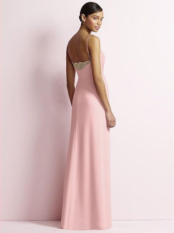 jenny-yoo-dessy-brides-maid-dress-lace-pink-vintage-style-10
