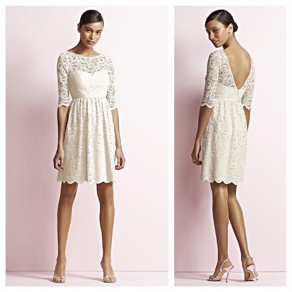 jenny-yoo-dessy-bridesmaid-dress-vintage-style-lace-5