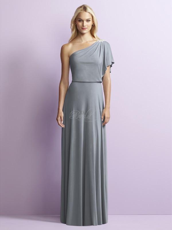 jenny-yoo-dessy-bridesmaid-dress-vintage-style-lace-7