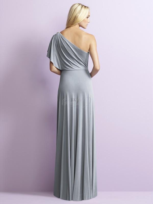 jenny-yoo-dessy-bridesmaid-dress-vintage-style-lace-8