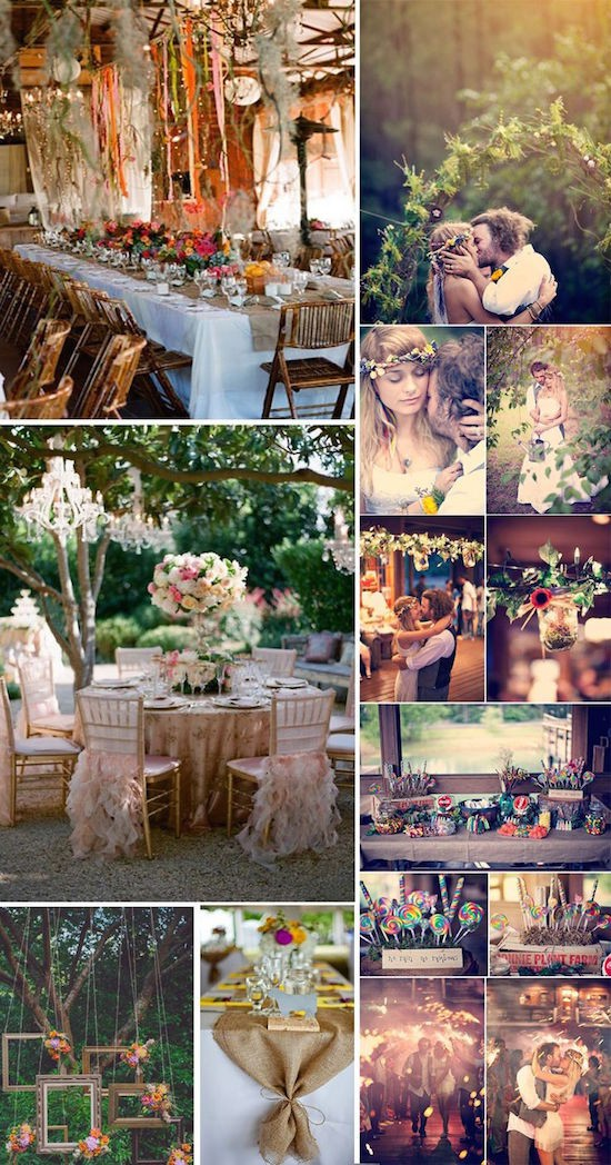 bohemian-wedding-earthy-10
