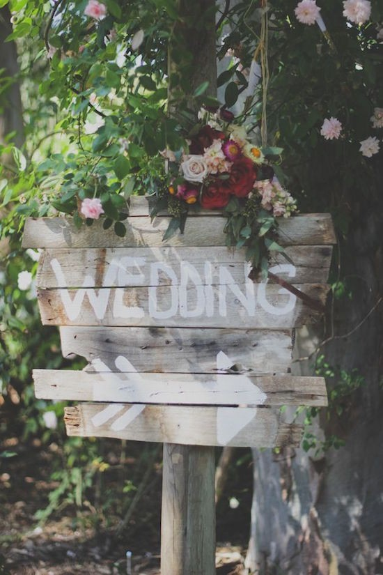 bohemian-wedding-earthy-11