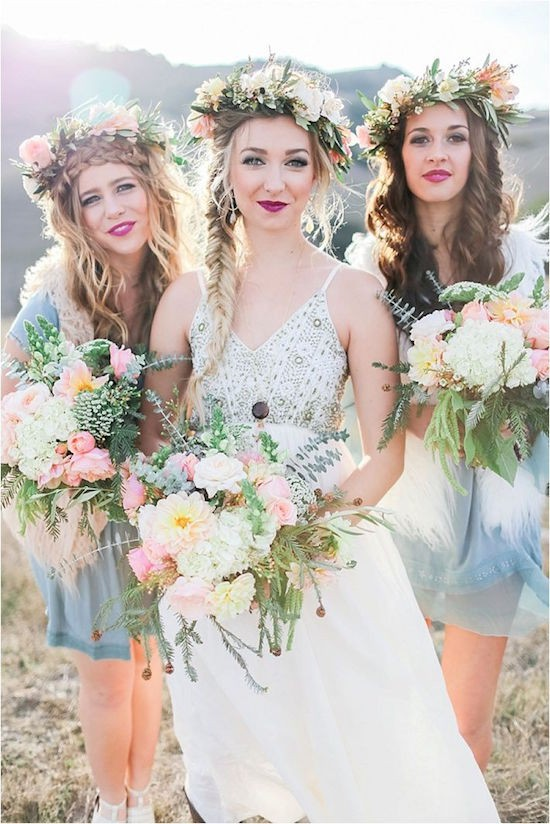 bohemian-wedding-earthy-13