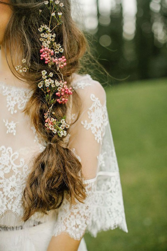 bohemian-wedding-earthy-18