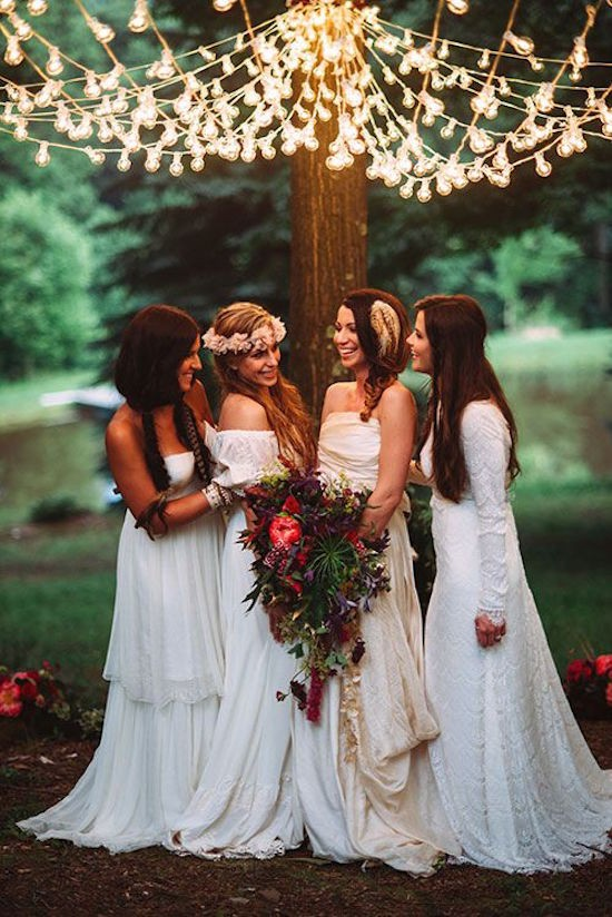 bohemian-wedding-earthy-19