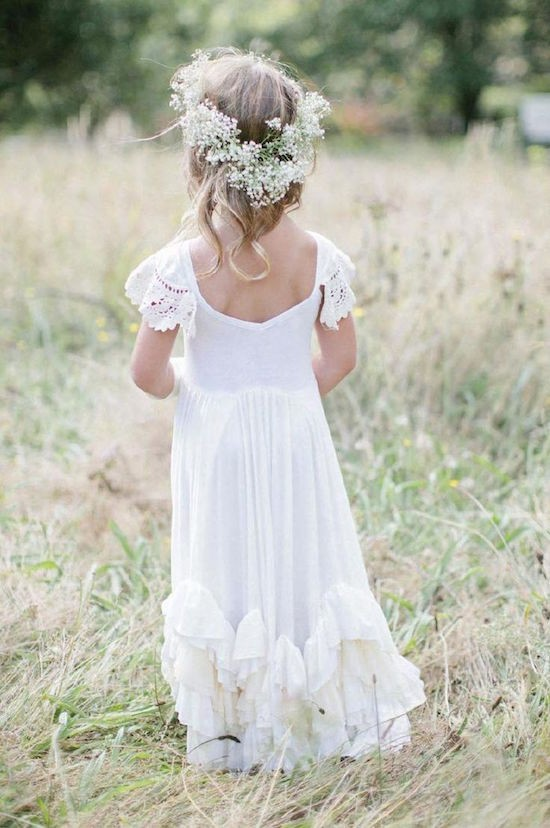 bohemian-wedding-earthy-21