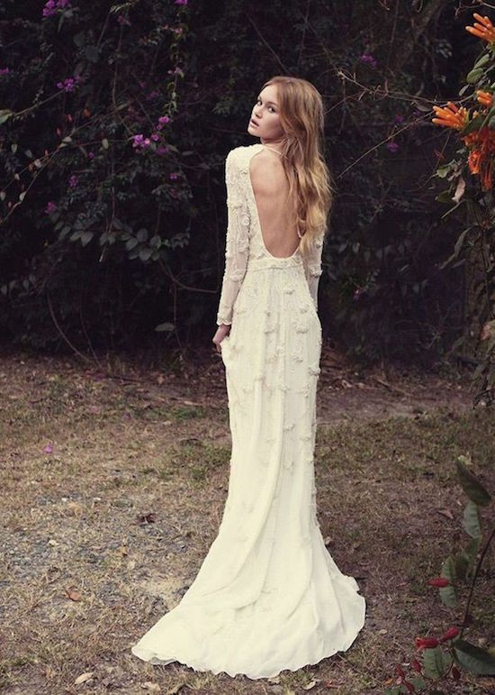 bohemian-wedding-earthy-23