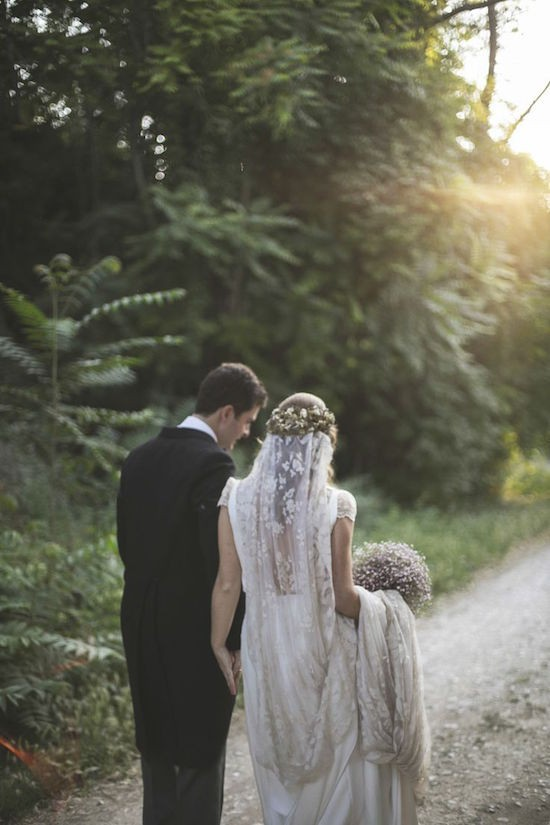 bohemian-wedding-earthy-25