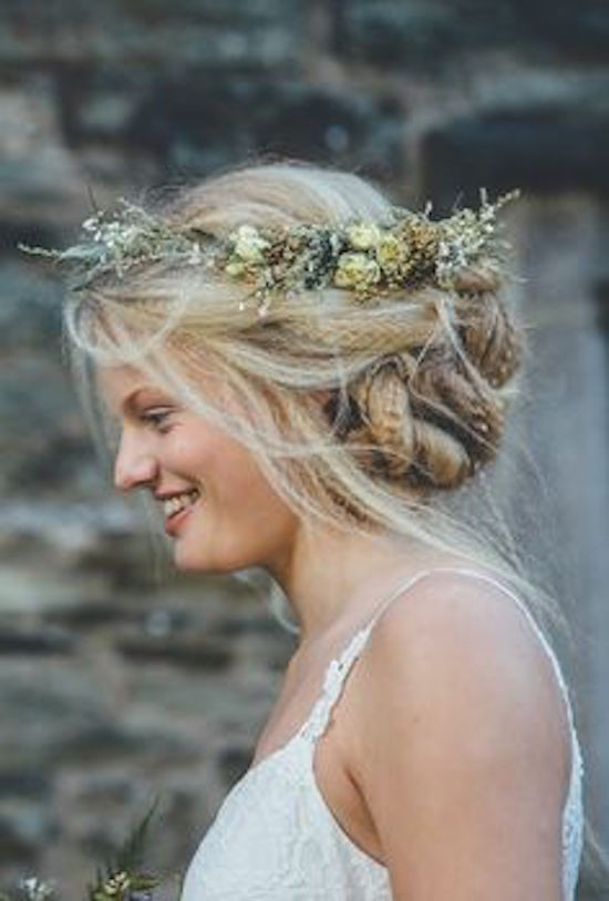 bohemian-wedding-earthy-28