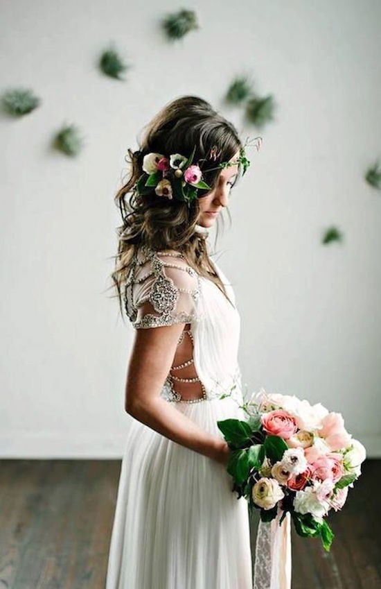 bohemian-wedding-earthy-9