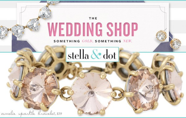 Stella-and-dot-wedding-bridemaid-jewelry-1