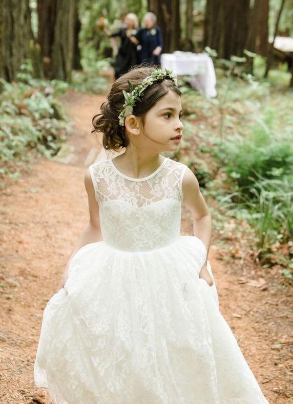 boho-flower-girl-ivory-2