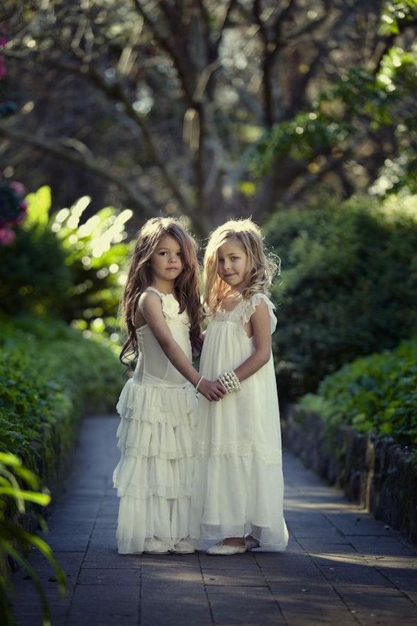 boho-flower-girl-ivory-3