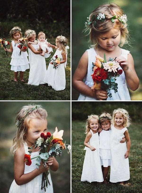 boho-flower-girl-ivory-4