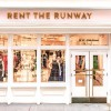 rent-the-runway-1