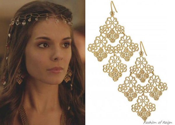 stella-and-dot-CHANTILLY-LACE-CHANDELIER-EARRINGS