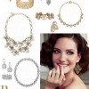 stella-and-dot-bridal-favorites-vintage-bridal-jewlery-online-sell-jewlery-from-home