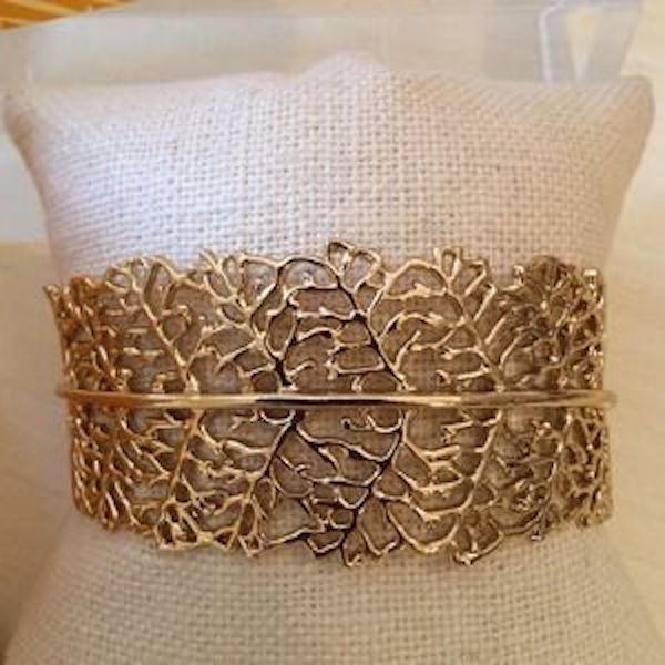 stella-and-dot-grace-cuff