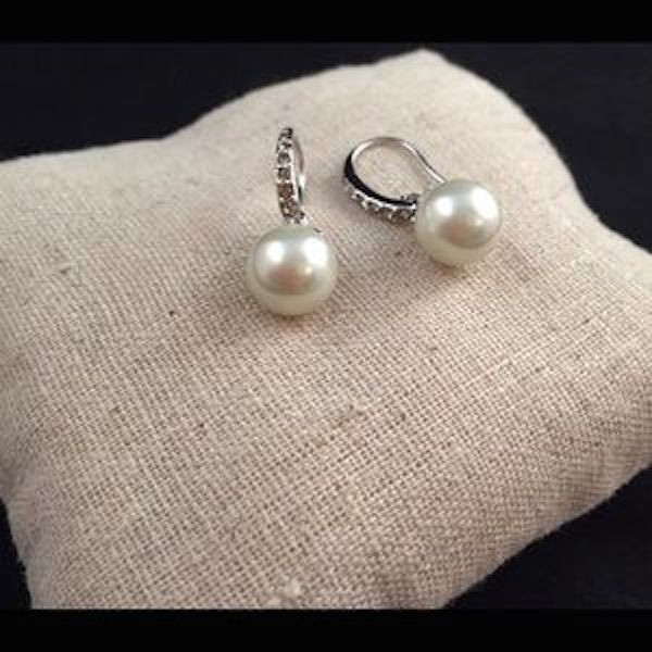 stella-and-dot-maddie-pearl-earrings-bridal-pearl-jewlery