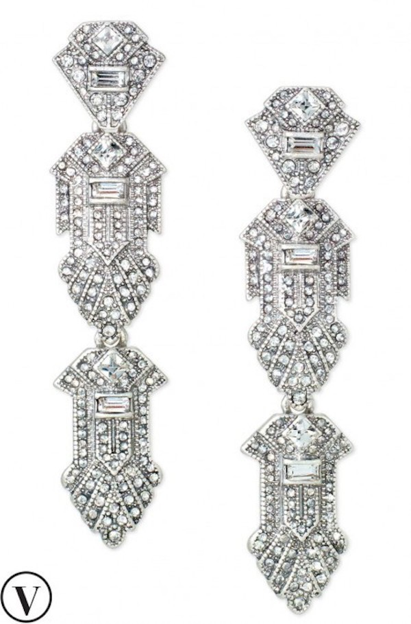 stella-and-dot_casablance_chandeliers_vintage-wedding-jewlery-art-deco-wedding