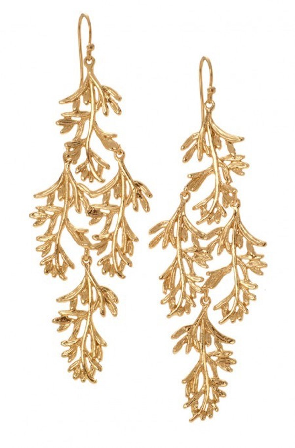 stella-and-dot_grace_chandeliers_earrings-vintage-gold-bridal-earrings-work-from-home