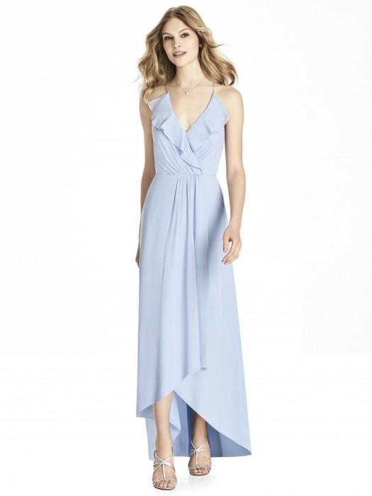 JP1006-jenny-packham-cloudy-dress-dessy