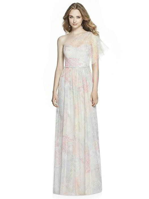 Jenny-Packham-Bridesmaid-Dress-dresses-boho-wedding-floral-maxi-JP1003-8937