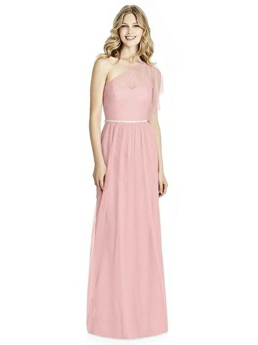 JennyPackham-Bridesmaid-Dresses-P1003-8936-ROSE-boho-wedding