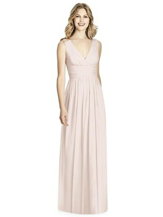 jenny-packham-JP1004-bridesmaid-dresses-boho-wedding-jp1004