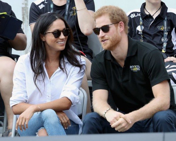 prince-harry-meghan-markle-basketball-game-engagement