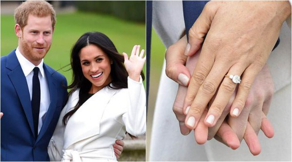 prince-harry-meghan-markle-engagement-ring-1